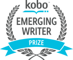 Kobo Emerging Writer